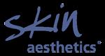 Skin Aesthetics Hannover und Darmstadt